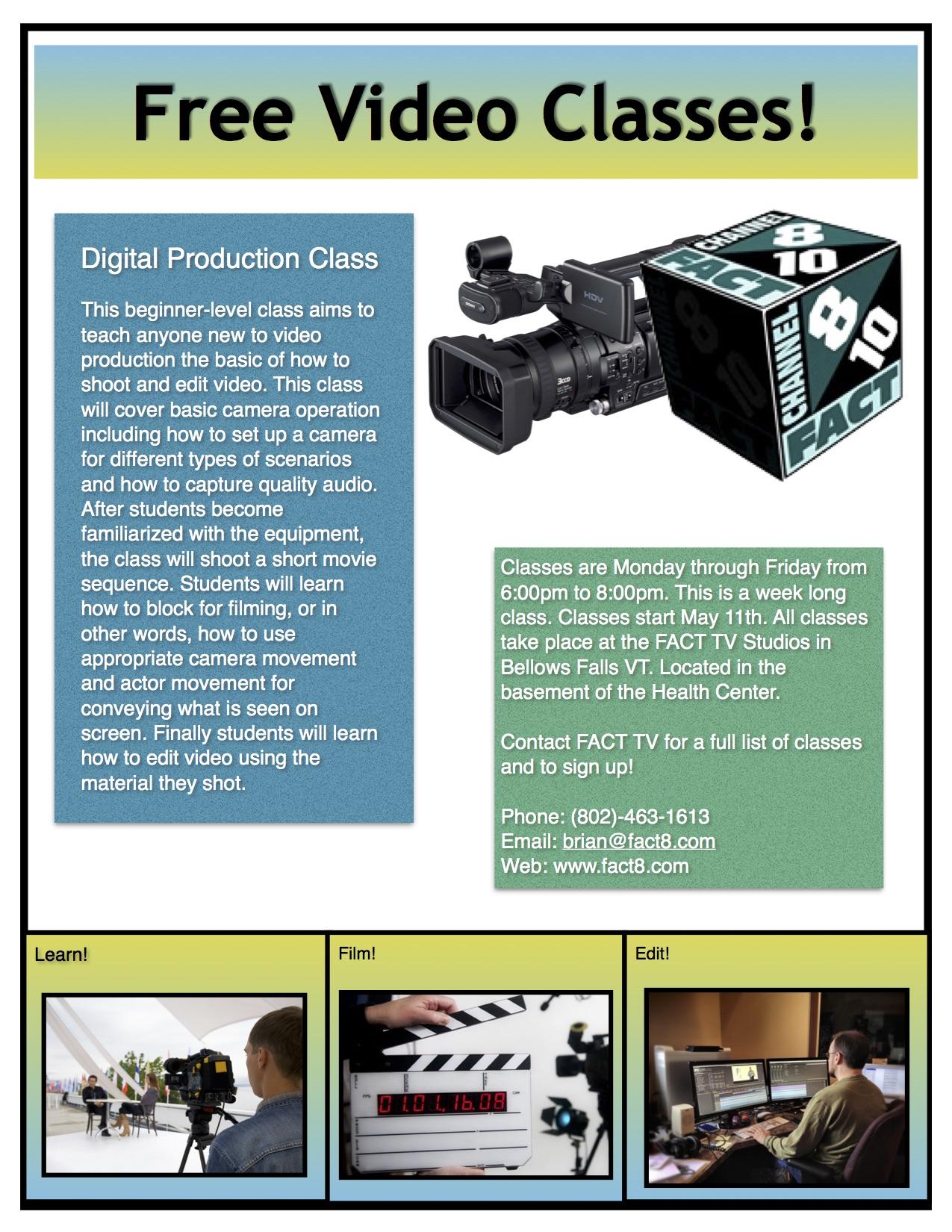 e107_images/custom/flyer_digital_production_class.jpg